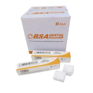 BSA-1225