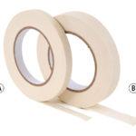 インジケーターテープ Sterilization Indicator Tapes