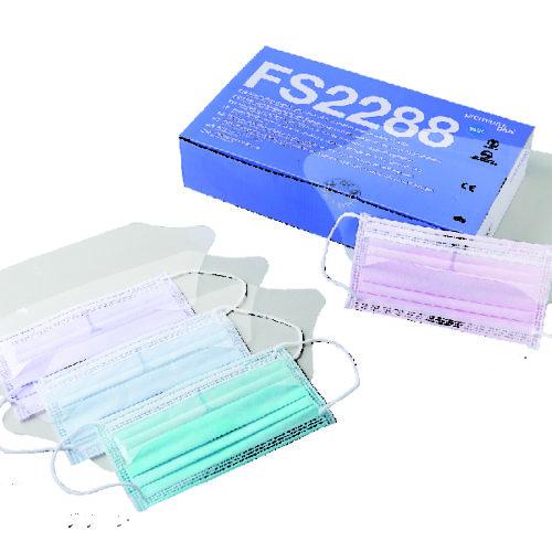premiumplus-FS2288