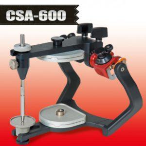 BSA-22691