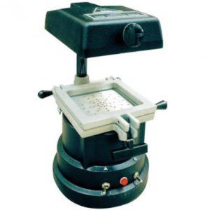 BSA-4800