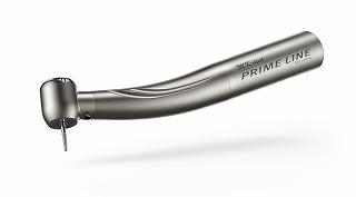 dentaltecnica-HP21
