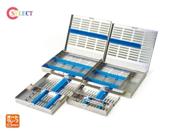 premiumplus-YCDM1505S