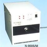 瞬間紫外線殺菌装置 ハイストロン N-900