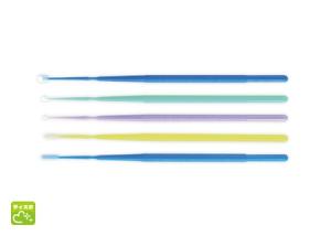 premiumplus-S901-1