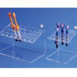コンポジットシリンジホルダー Composite Syringe Holders